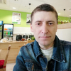 EDDII, 40, г.Волгоград