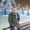 Сергей, 29, г.Шумерля