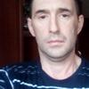 Moreman Petrov, 41, г.Воронеж