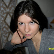 Кристина, 32, г.Черногорск