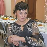 Наталия 35 лет (Рыбы) Новокуйбышевск
