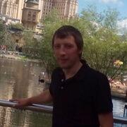 Илья 33 года (Весы) Наро-Фоминск
