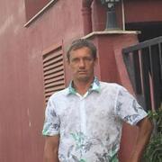 Игорь, 47, г.Ишимбай