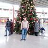 мацак, 34, г.Серпухов