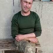 Алексей, 42, г.Изюм