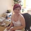 Ирина, 48, г.Певек