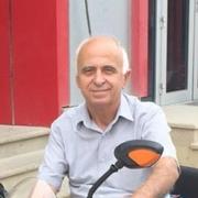 mahir 63 Баку