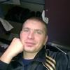 ДМИТРИЙ, 38, г.Благовещенск