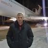 игорь, 32, г.Норильск