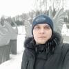 Taras, 34, г.Киев