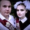 Dima, 20, Kirsanov