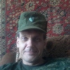 Pavel, 44, г.Бийск