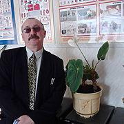 Макар, 59, г.Белебей