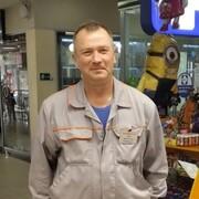 Сергей Овчинников, 48, г.Борисоглебск