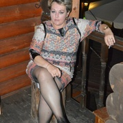 Ольга, 48, г.Мурманск