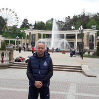 Валерий, 48 лет, Близнецы, Москва