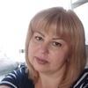 Светлана, 49, г.Горячий Ключ