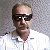 Эдуард, 50, г.Вилейка