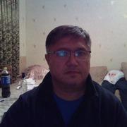 Alisher 30 Ташкент