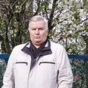 Александр 69 Серпухов