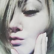 Мария, 37, г.Ногинск