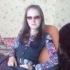 Машуня, 25, г.Зборов