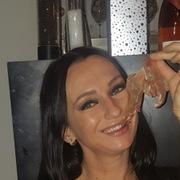 Ineta 44 года (Весы) Рига