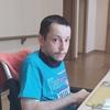 Mirek Fi, 51, Познань