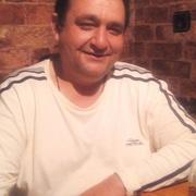 Виталий, 50, г.Ставрополь