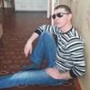 Саня, 33, г.Аксу