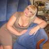 ИННА, 49, г.Донецк