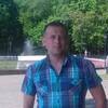 Юрий Мурашкин, 44, г.Гомель