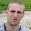 Анатолій, 28, г.Барановка