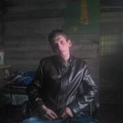 Анатолий 37 лет (Близнецы) Усть-Цильма