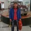 Dmitry, 29, Pyt-Yakh
