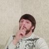 Рустам, 31, г.Махачкала