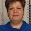Марина, 43, г.Апостолово