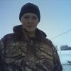 Анатолий, 32, г.Бирск