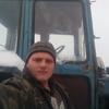 Саша, 21, г.Ромны