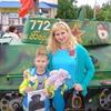 СОЛНЦЕ, 38, г.Сальск