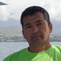 Bagdat, 48 лет, Стрелец, Тараз (Джамбул)