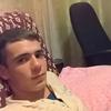 Руслан, 21, г.Кочубеевское