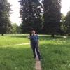 павел, 57, г.Невинномысск