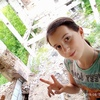 Ира, 16, г.Ровно