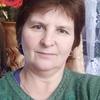 галина, 54, г.Винница