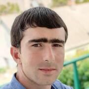 Сада, 31, г.Ленино