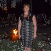 ирина, 44, г.Орловский