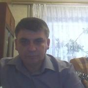 виктор, 49, г.Ростов-на-Дону