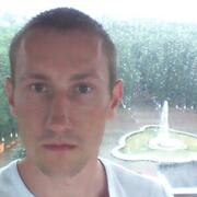 иван, 31, г.Покров