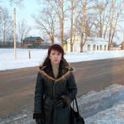 Ирина, 49, г.Шаховская
